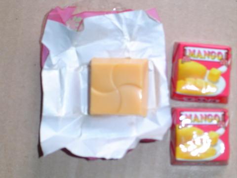 tirol-choco-tokonatsu-mango.jpg